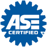220px-ASE_certified
