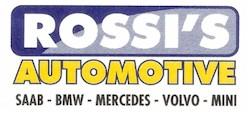 Rossi Auto Service